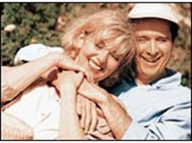 Emekliler az seks pişmanı